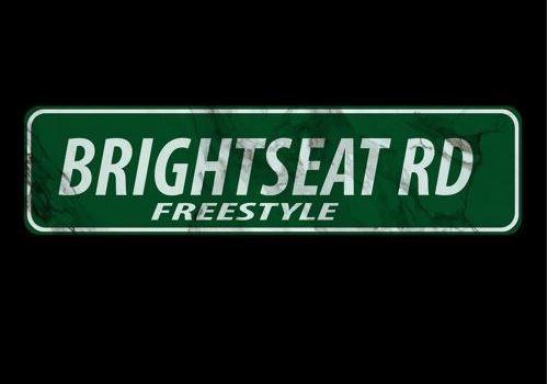 Wale - Brightseat Freestyle