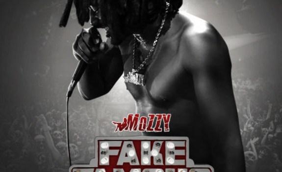 Mozzy Fake Famous