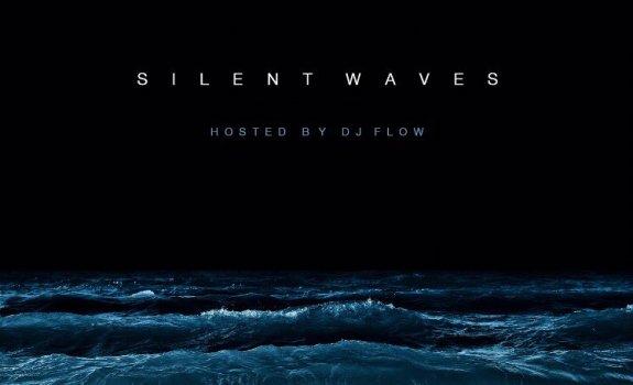 tate kobang silent waves