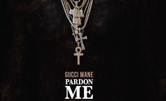 Gucci Mane Rocko Pardon Me