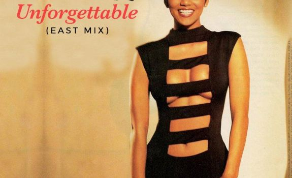 dave east unforgettable eastmix
