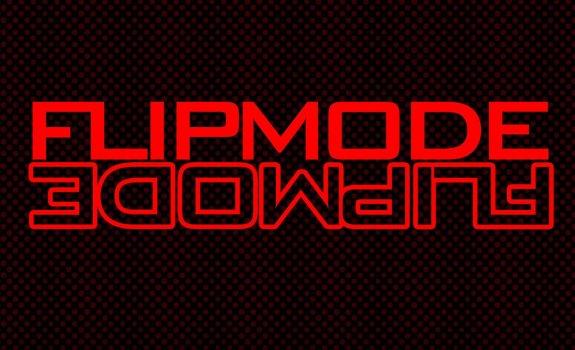 Flipmode - Summertime Shootout 3