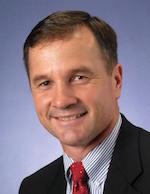 Bill Conrad Real Estate Broker and Builder First Realty Nevada