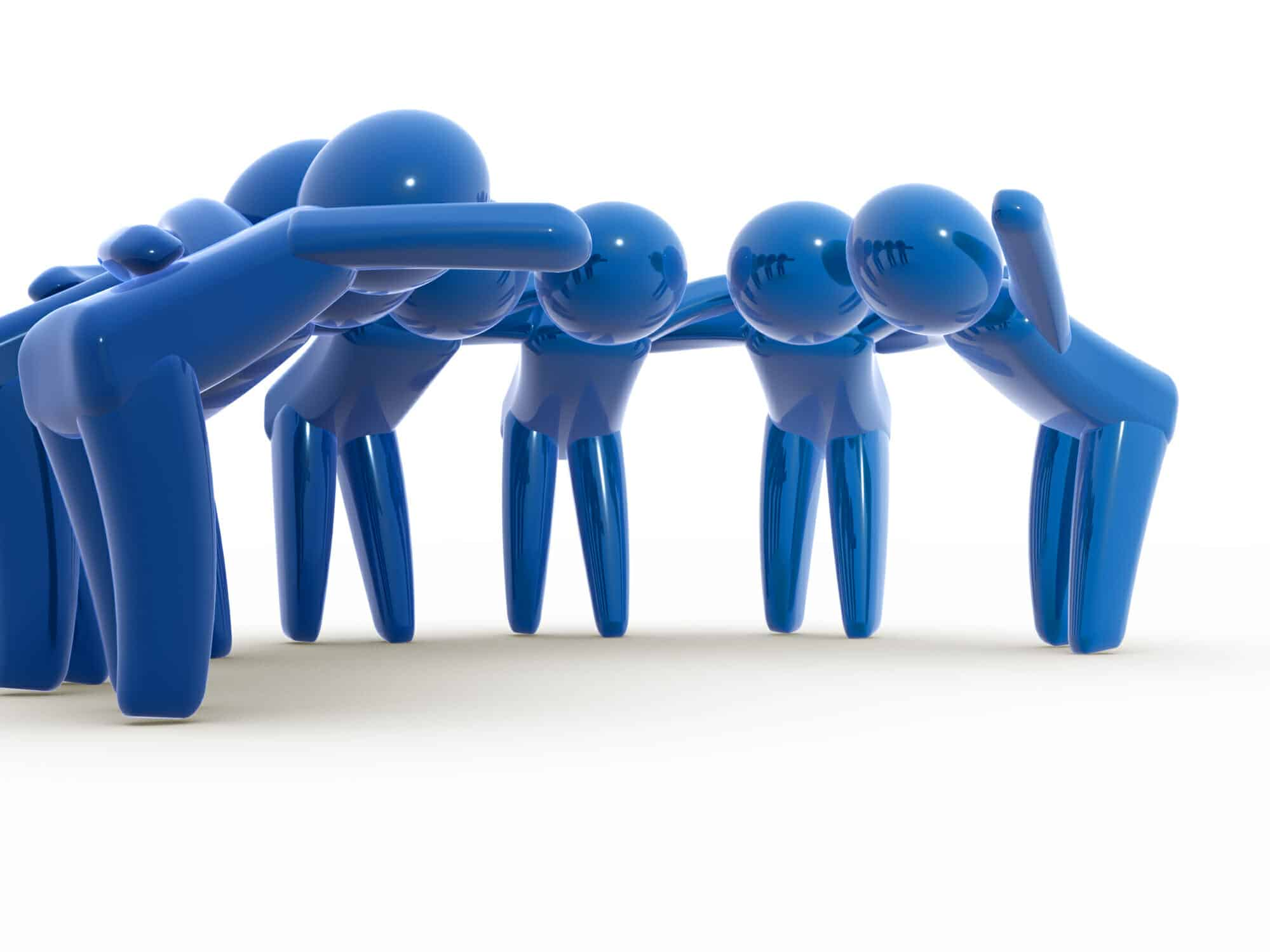 What Is Collaborative Divorce And How To Know If You
