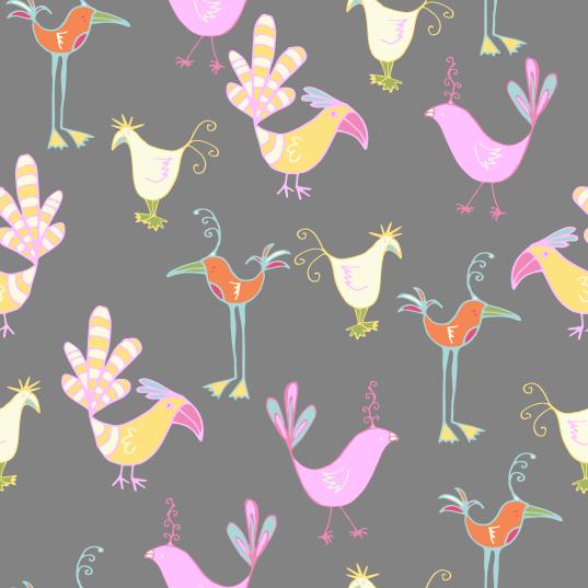 birds grey-01