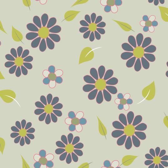 Englinsh Daisy-01