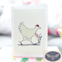 Chook Chook pack of 5