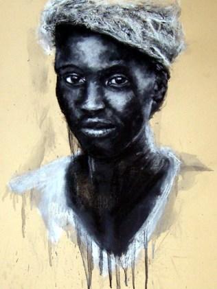 afican-woman-001