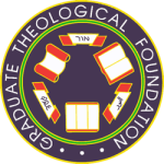 Logo: Graduate Theological Foundation