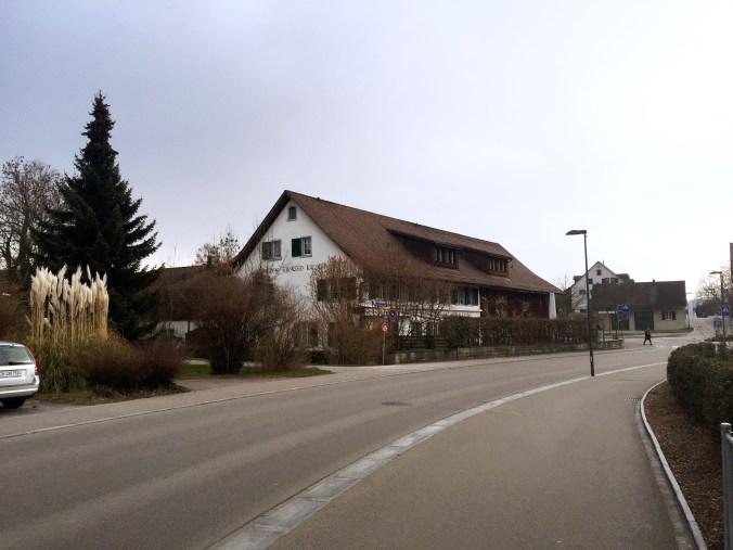 Greifensee 4