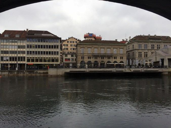 Zurich water 4