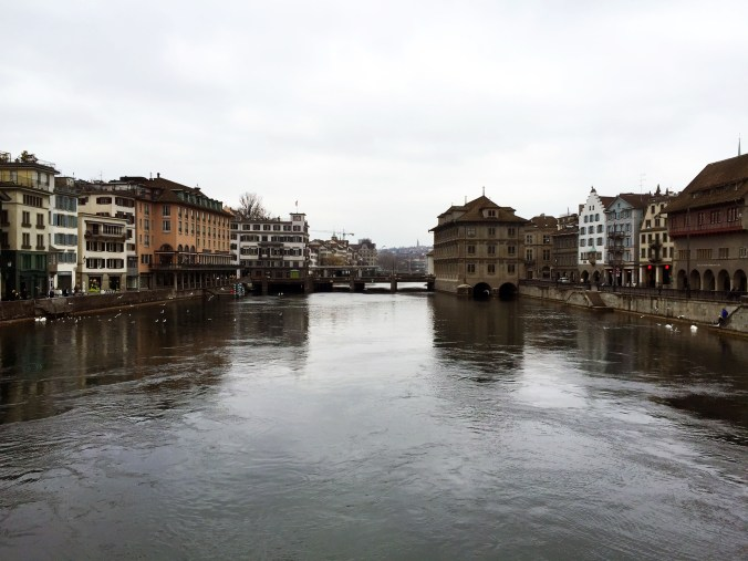 Zurich water 7