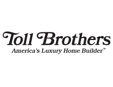 logo_0002_TollBrothers