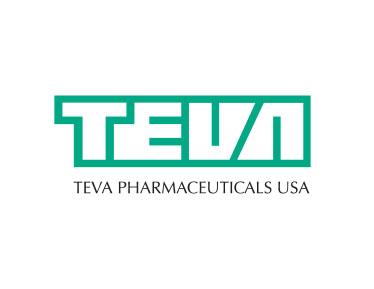 logo_0003_Teva
