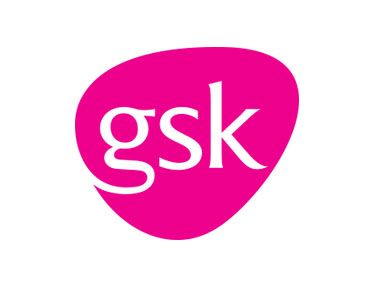 logo_0013_gsk
