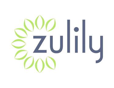 logo_0021_Zulily
