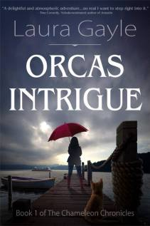 Orcas_Intrigue