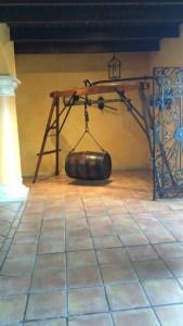 Puerto Rico, San Juan, Fort, El Morro, Cristobal, nature, explore, culture, Bacardi, rum, buildings, travel, experience, city, plaza, memorials, things to do