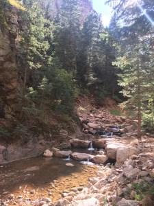 Pike's Peak, Colorado, Denver, Colorado Springs, Garden of the Gods, Seven Falls, nature, beauty, outdoors, mile high, Sports Authority Field, football, Broncos, NFL, Tavern, Rio Grande, Rock Bottom