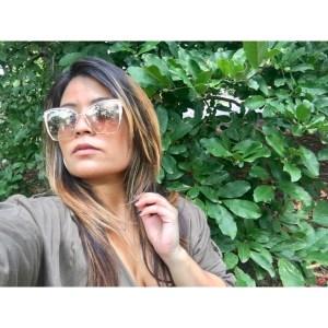 Diff Eyewear, sunglasses, company, difference, change the world, brand, ambassador, fashion