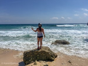 blog, blogger, travel, fitness, lifestyle, health, beauty