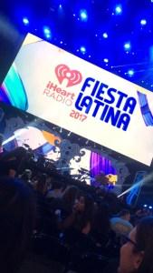 concert, free, best friend, ricky martin, latina, fiesta, spanish