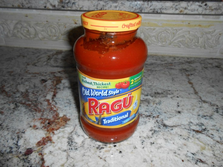 Would you rather pay $1.48 (Walmart), $1.79 (Kroger) or $2.78 (Ingles) for this same jar of spaghetti sauce? A price book helps you discover the least expensive prices so youc an save money on groceries!