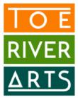 toe-river-arts-logo