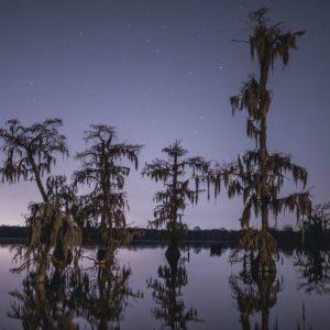 Louisiana by Tyler Domingue, Karen Hugg, www.karenhugg.com #louisiana #timgautreaux #writing #inspiration #books