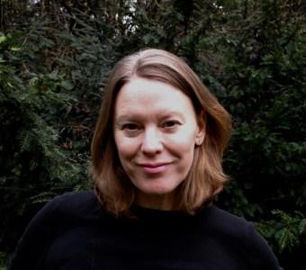 Karen Hugg, www.karenhugg.com