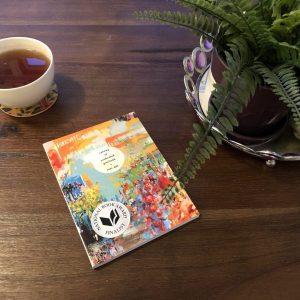 Catalog of Unabashed Gratitude, Ross Gay, Ross Gay: Singing About Plants and People, Karen Hugg, https://karenhugg.com/2016/09/30/ross-gay/ #poetry #books #RossGay #AfricanAmericanpoets
