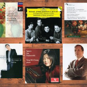 The Characters & Their Music in The Forgetting Flower, Pt. 2, Karen Hugg, https://karenhugg.com/2019/04/19/characters-music-2 #classicalmusic #TheForgettingFlower #music #books #novels #thrillers #Paris #Chopin #Satie #Paderewski #Mozart #Vivaldi