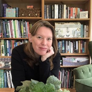 Karen Hugg, http://www.karenhugg.com #KarenHugg #TheForgettingFlower #author #novels #books #thrillers #crimefiction