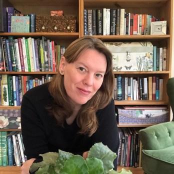 Karen Hugg, Author, http://www.karenhugg.com #books #TheForgettingFlower #novels #author #literarythriller #mysteries #thrillers #Paris #France novelssetinParis