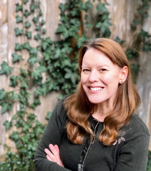 Karen Hugg, Author and Gardener, www.karenhugg.com, #books #author #Seattle #plants #gardening #crimefiction #Paris #vines #vineofideas #newsletter