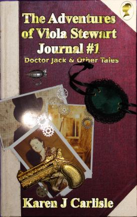 Journal1cover_paperback_copyright_KarenCarllisle_2015_SMALL