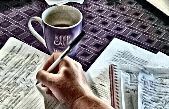 writing_copyright2016KarenCarlisle