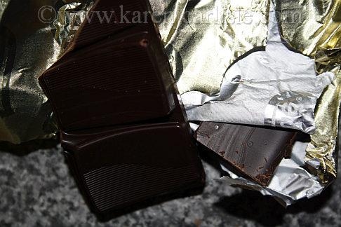chocolate_copyrightKarenCarlisle