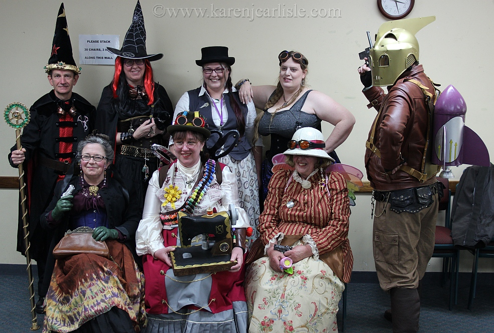 groupcostumes_photo2016dcarlisle