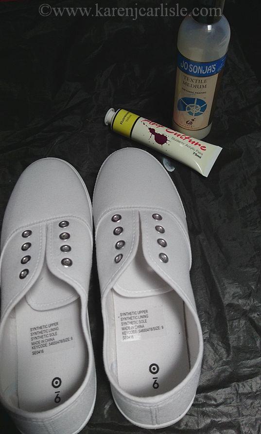 shoes-john20161