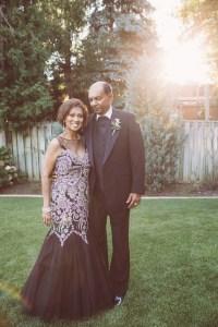 Karen Johnson's Family - Sept 2014 (Katherine Holland)