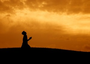 depression repentance