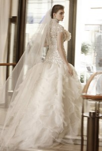 sira-atelier-aimee-wedding-dress-primary