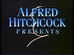 sitcomsonline hitchcock