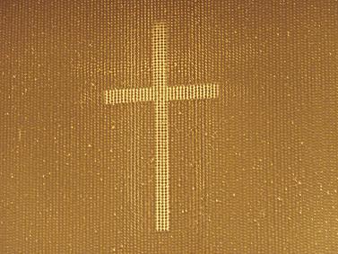 weddingcross (1)