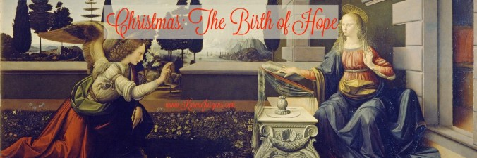 christmas-the-birth-of-hope-by-karen-jurgens