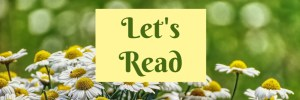 Heartwings Front Porch Bible Study Series Week 24 Parable of the Sower Scripture to read by Karen Jurgens