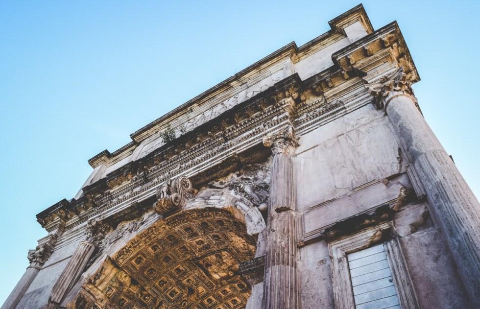 italy-roman-forum-rome-1