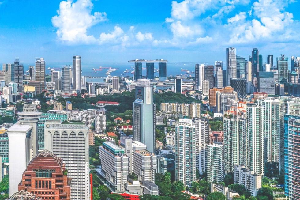 singapore-misc-3