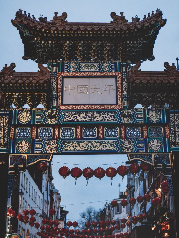 uk-chinatown-london-1